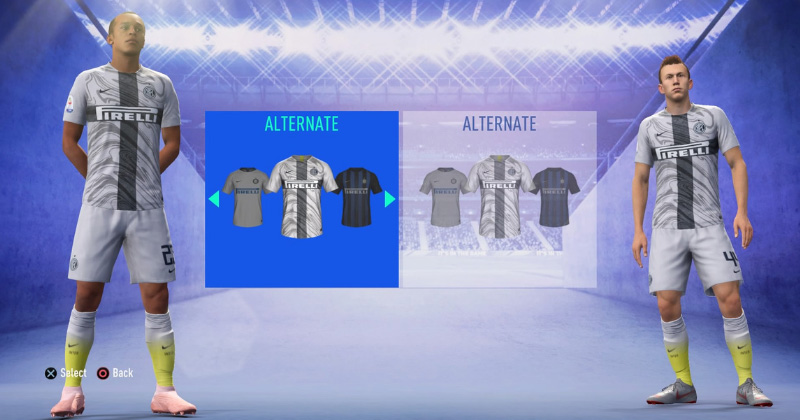 inter-milan-third-kit
