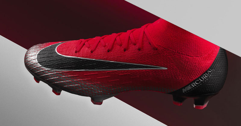 nike-mercurial-superfly-360-elite-cr7-firm-ground-football-boot-red