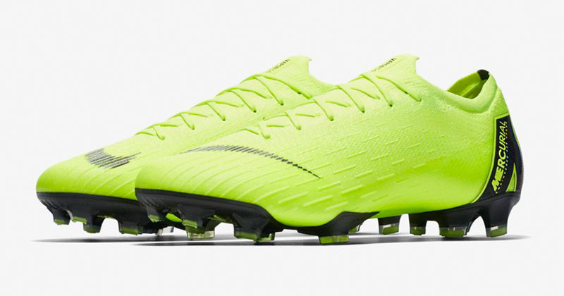 c37f1aecd The Best Football Boots For Midfielders 2019