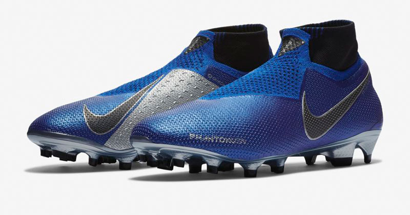 7957f66fb The Best Football Boots For Midfielders 2019