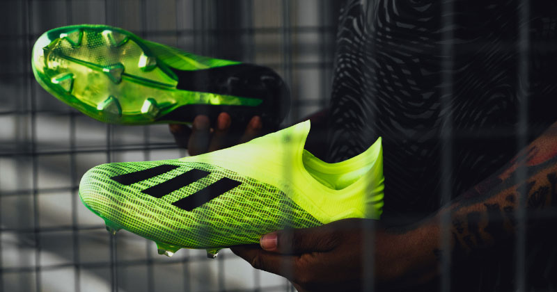The Best Football Boots For Strikers 2019 Footy Com Blog