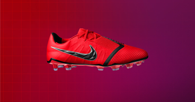 91f4869ef The Best Football Boots For Strikers 2019