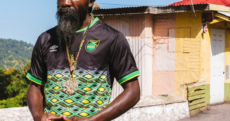 jamaica-2018-away-shirt