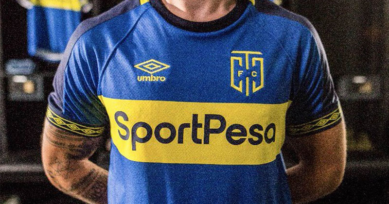 cape-town-city-fc-2018-19-home-shirt