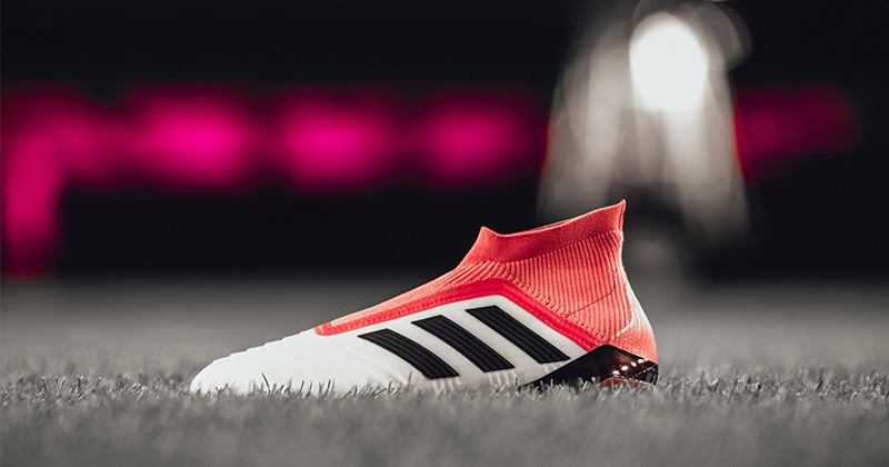 eb0f874bc Top Kids adidas Boots Under £50 | FOOTY.COM Blog