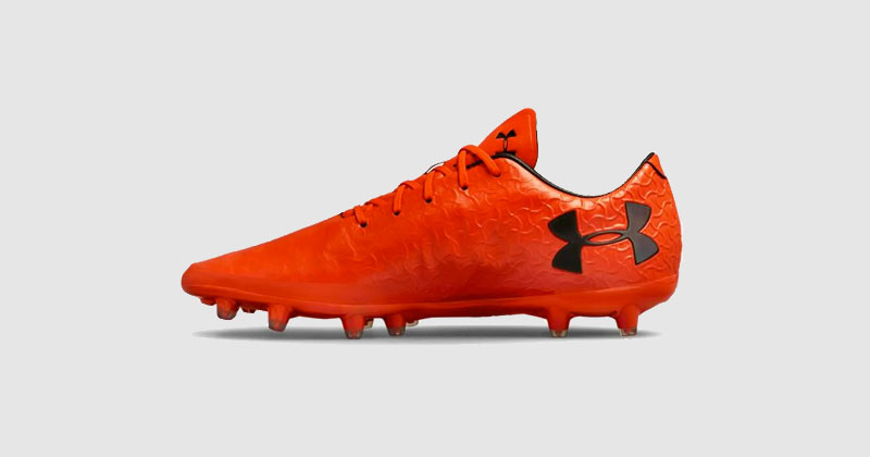 5 great football boots for players with