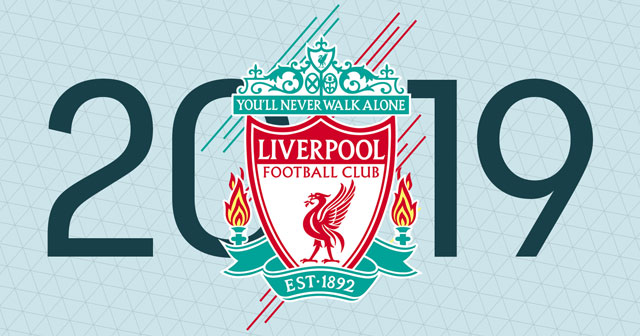 Liverpool 2019/20 kit reviews and leaks - updated regularly
