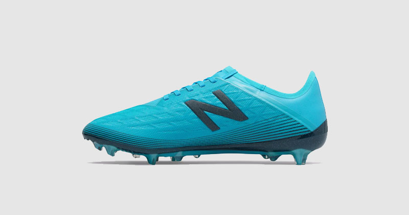 new balance furon football boots