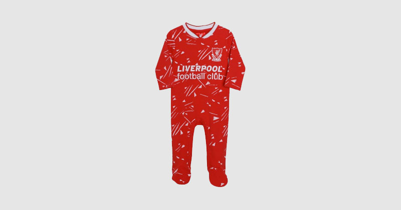 dbb6784b1 5 top picks from the new LFC Retro Collection