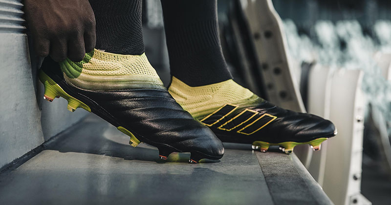 7f11de360 Top 10 Football Boots by Player