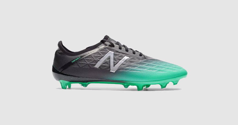 2a0e16141 Top 10 Football Boots by Player