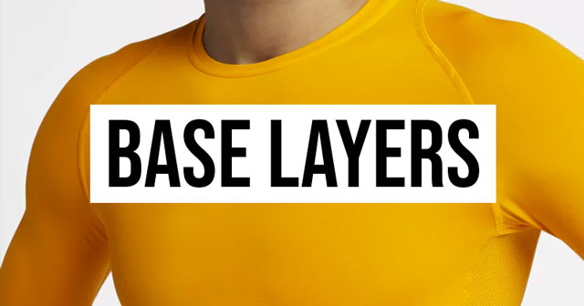 The Top Base Layers of 2019