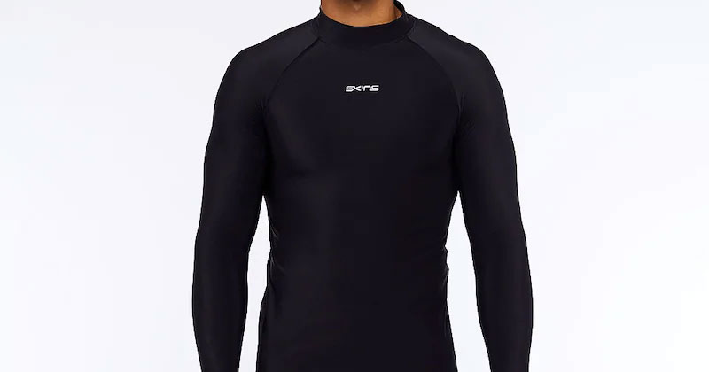 SKINS base layer