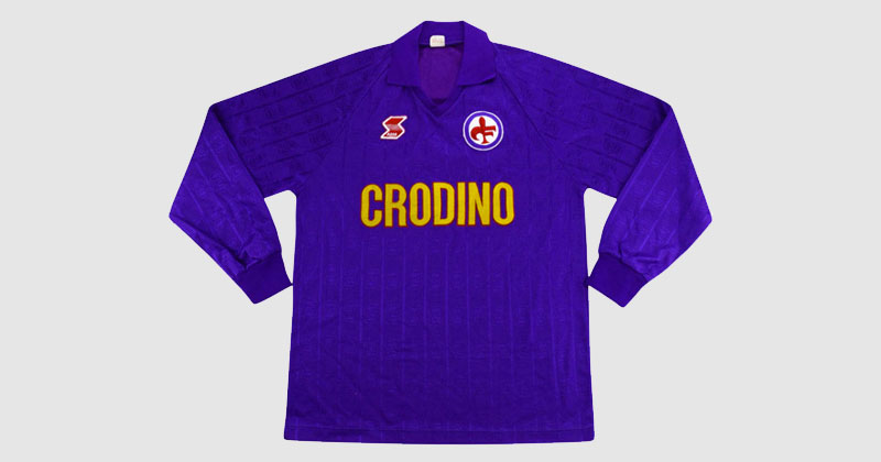 Fiorentina-1987-home-shirt
