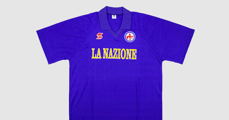 Fiorentina-1988-home-shirt