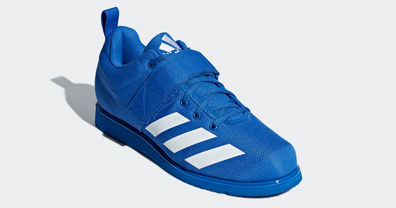 adidas PowerLift 4 Trainer