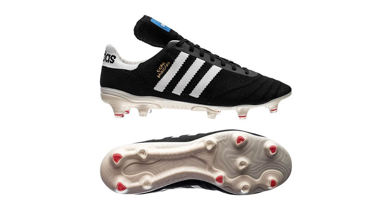 c71ac8eb800 Copa Mundials like youve never seen them before