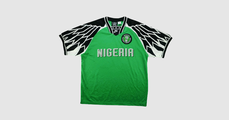 1994-nigeria-home-shirt