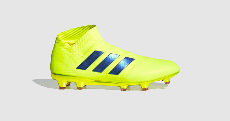 72466a1e4c11 The adidas Exhibit Boot Pack Drops | FOOTY.COM Blog