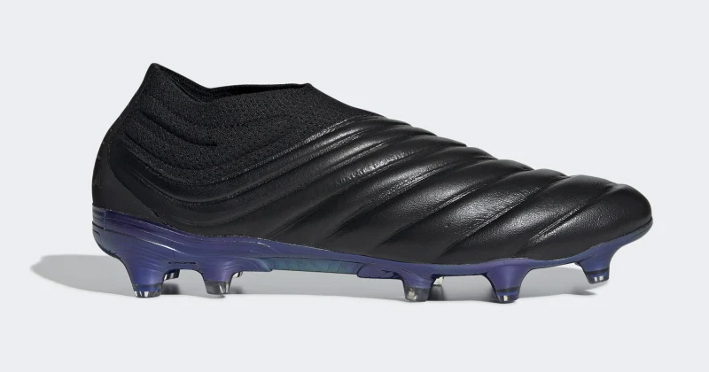 7da050f346b4 The Blackout continues: adidas Archetic Pack | FOOTY.COM Blog