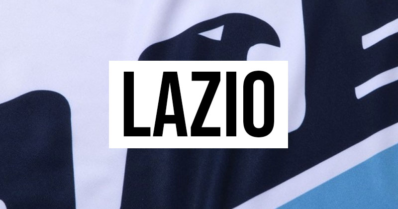 The Story of Lazios Iconic Eagle Design