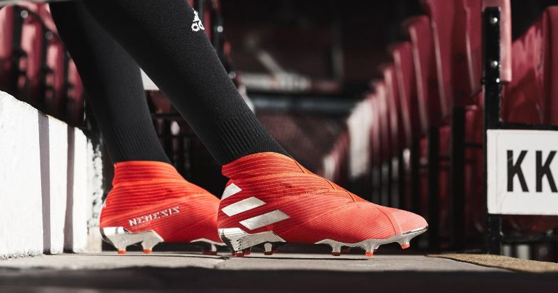 100% high quality new products buy The Top 10 Most Expensive Football Boots in 2019 | FOOTY.COM Blog