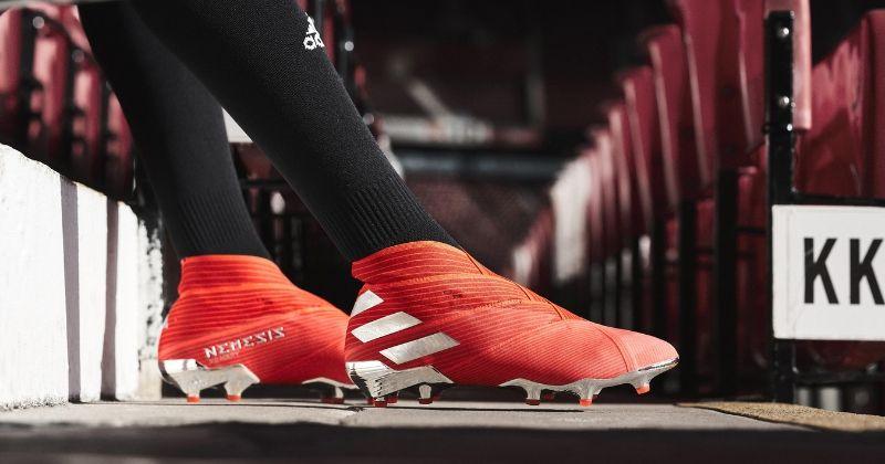 Nike – Page 7 – Footy News