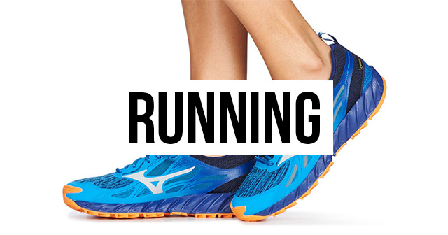 The Best Running Trainers for Women 2019
