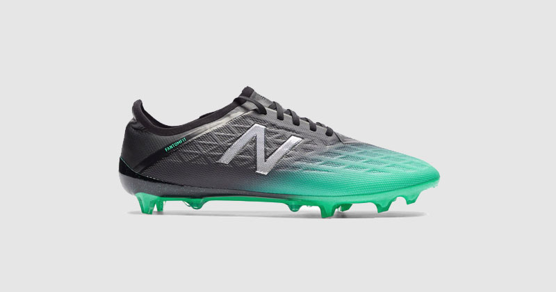 new balance furon firm ground boots