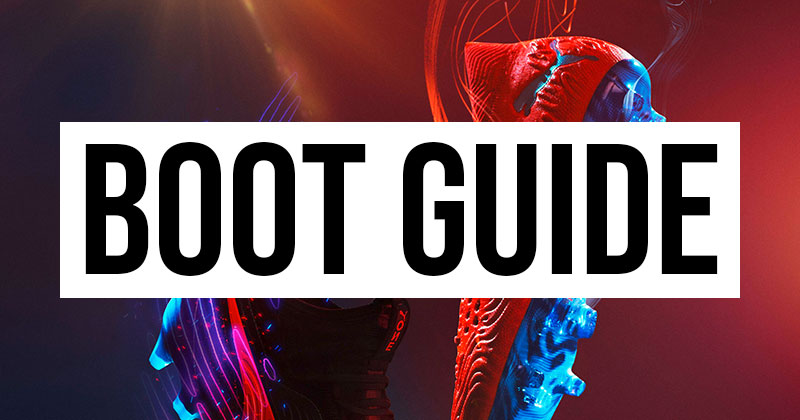 Which Puma football boot is best for you? [Guide]
