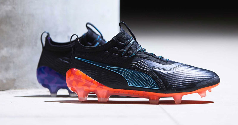 a8b5311e202 The Ultimate Guide To Puma Football Boots 2019