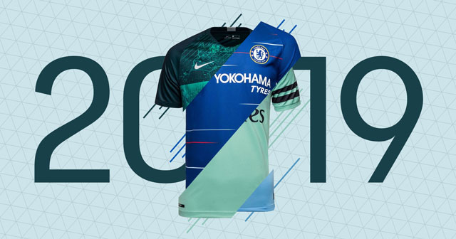 2019/20 Kit Guide - All you need to know about next seasons shirts