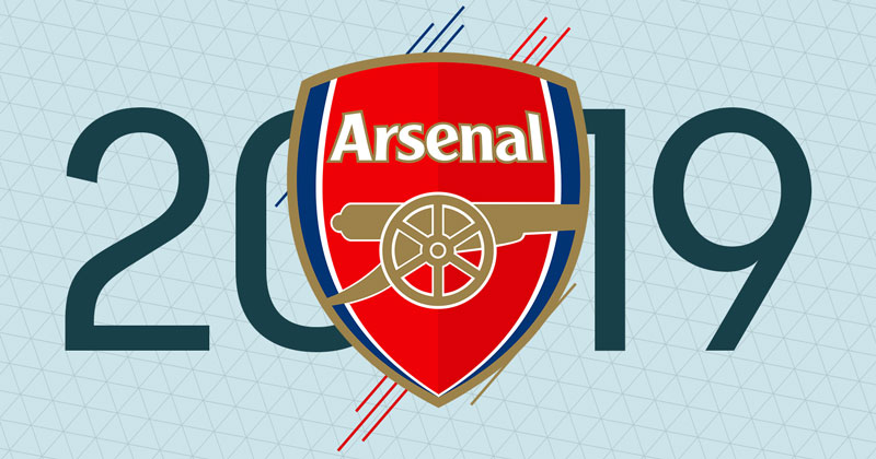online retailer 6fbb2 40999 Arsenal 2019/20 kit reviews and leaks - updated regularly ...