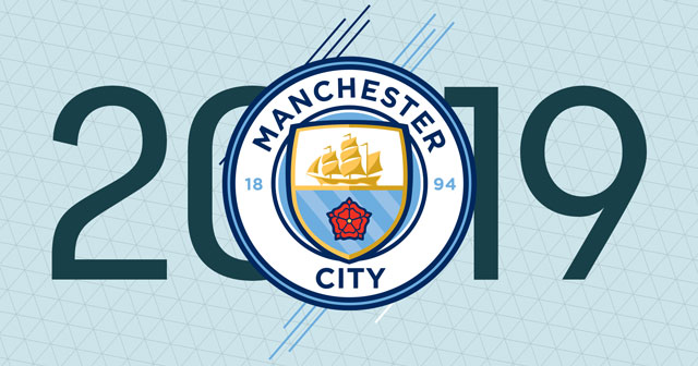 Man City 2019/20 kit reviews and leaks - updated regularly