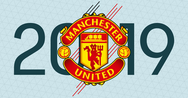 Manchester United 2019/20 kit reviews and leaks - updated regularly
