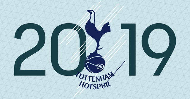 Spurs 2019/20 kit reviews and leaks - updated regularly