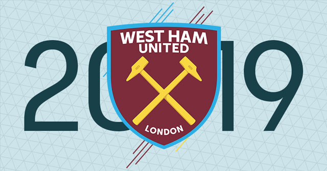 West Ham 2019/20 kit reviews and leaks - updated regularly