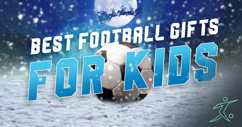 BOYS PERSONALISED FOOTBALL HOODIE KIDS HOODY GIRLS CHILDRENS FOOTIE FUN GIFT