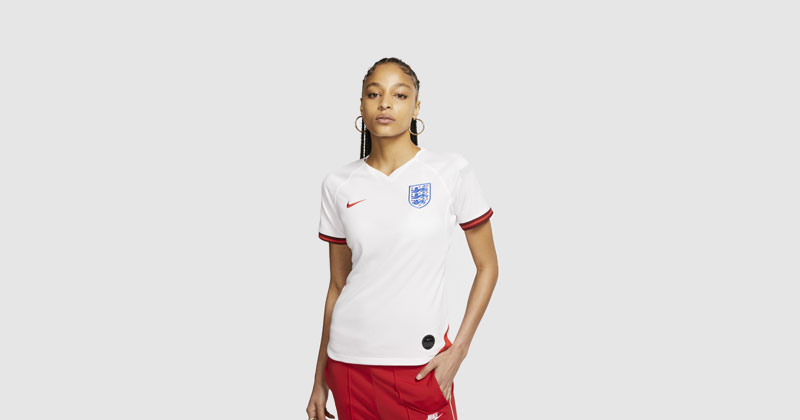 Kids FRANCE Football Boot T-Shirt WORLD CUP 2019 Boys Girls Childrens Retro Top