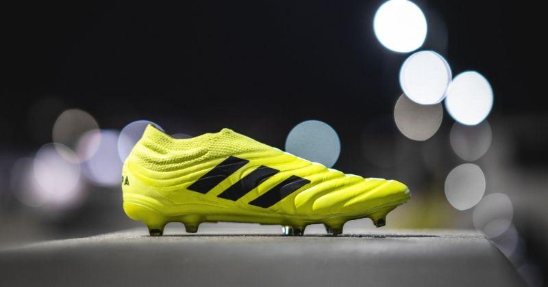 Adidas Copa 2020