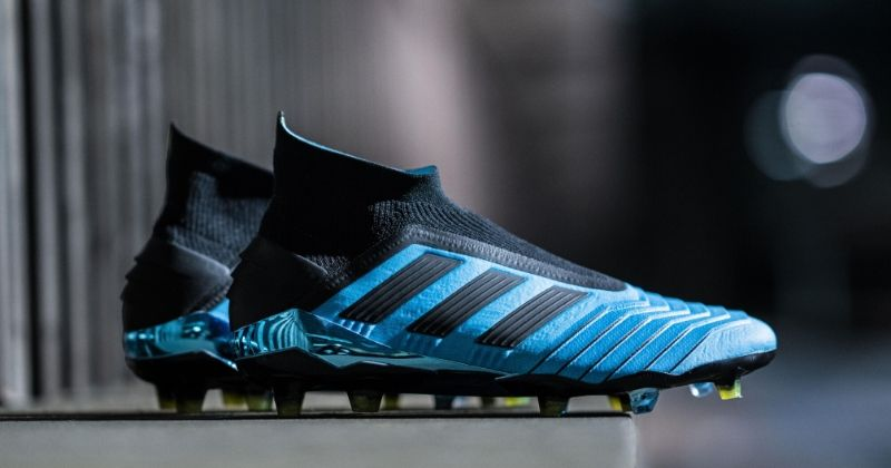 best football boots for defenders 2020