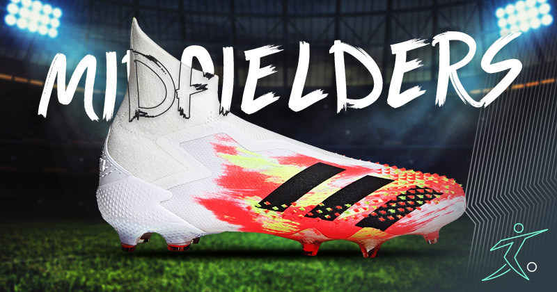 Which FOOTBALL BOOTS have the best DURABILITY?!