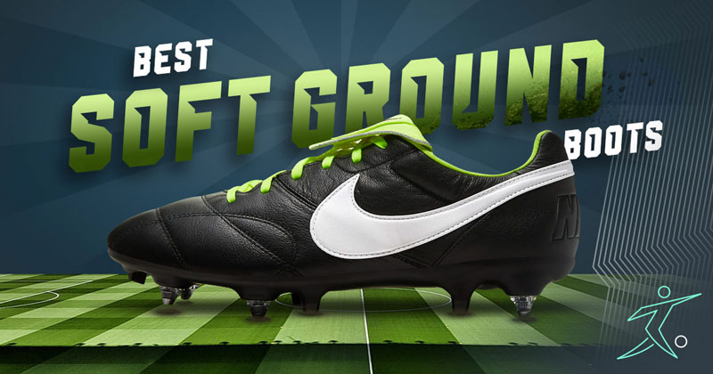 The best football boots for midfielders 2020 | FOOTY.COM Blog