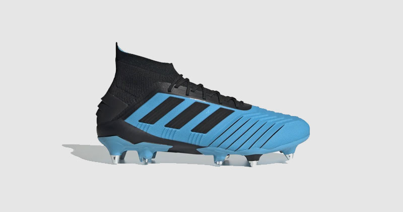 Best soft ground football boots for