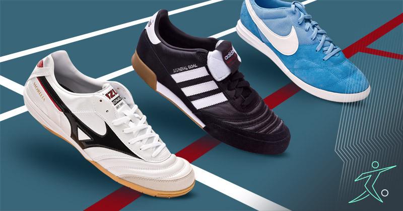 best adidas futsal shoes cheap online