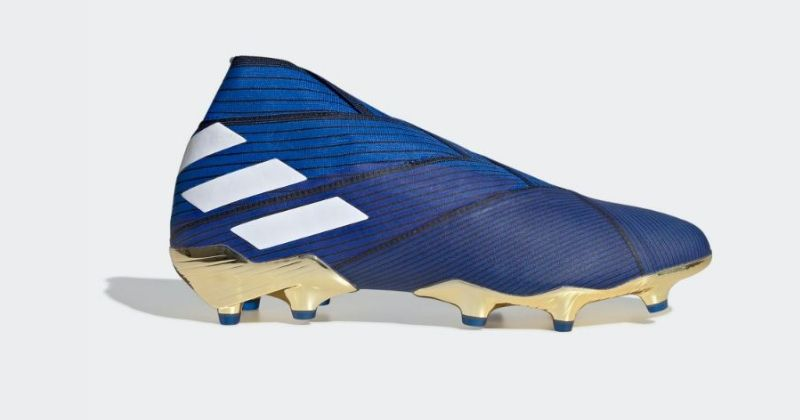 Top 10 best adidas football boots for 2020 | FOOTY.COM Blog
