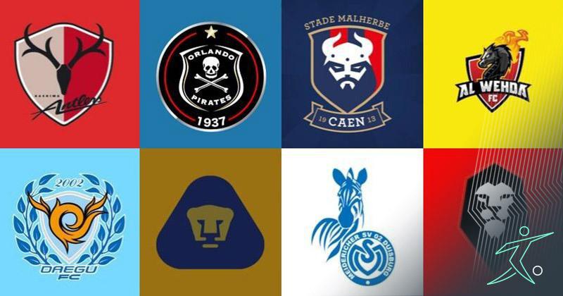 Top 10 best FIFA 20 badges for Ultimate Team | FOOTY.COM Blog