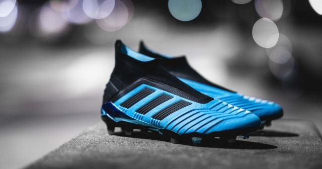 The best football boots for goalkeepers