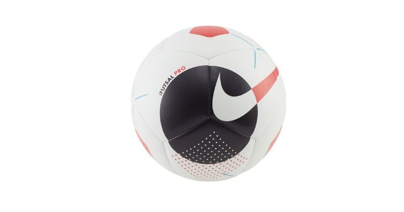 indoor nike futsal ball