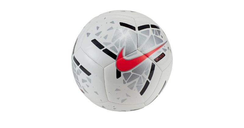nike premier strike training football